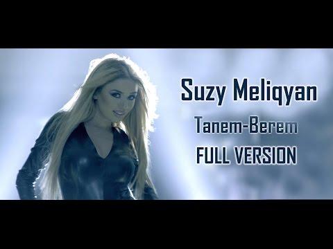 Suzy Meliqyan - Tanem-berem