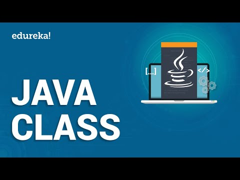 java classes java tutorial for beginners java classes and ob