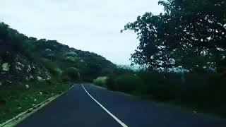preview picture of video 'Road trip from karatu , Manyara national park to Arusha Tanzania '