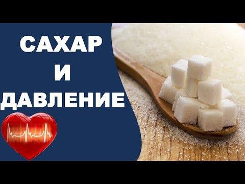 Какой холестерин при сахарном диабете 2 типа