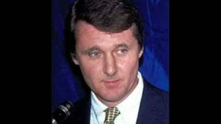 (Herb Brooks) America's Coach: Life Lessons & Wisdom for Gold Medal Success