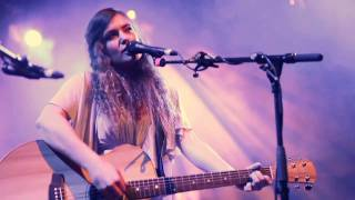 "Angus & Julia Stone - ""Private Lawns @ Transbordeur (Lyon/FRANCE). 22.11.10"
