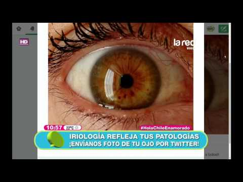 mp4 Doctor Que Ve Los Ojos, download Doctor Que Ve Los Ojos video klip Doctor Que Ve Los Ojos