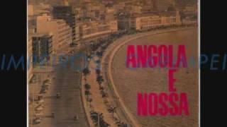 Garimpeiros ft Rafeiros- Fofo fofucho (2009)