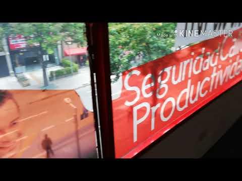 Oficinas y Consultorios, Alquiler, Bogotá - $2.000.000