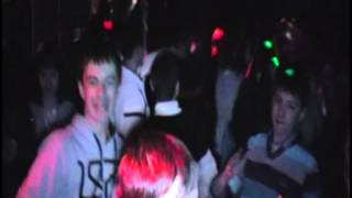 "Night club ""ЖаРа"" 12.01.2013"