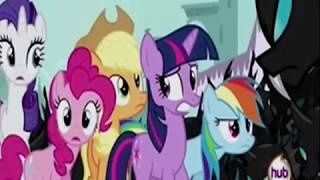 It`s Going Down (PMV)