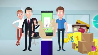 MASTODONIT Agencia - Video - 3