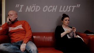 """Diztord -""""I nöd och lust """""""