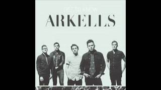 Arkells - Knocking At The Door