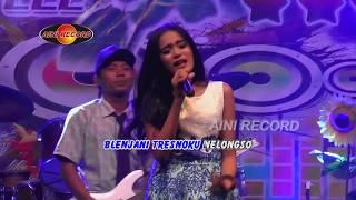 Download lagu Hana Monina Ditinggal Rabi Mp3