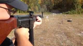 GSG mp40, GSG stg44 , HK/Walther mp5 SD .22lr
