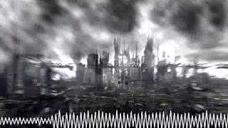 20. Diabarha - Postwar Trauma