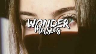 Ocean Eyes || Billie Eilish || BlackBear Remix || LYRICS