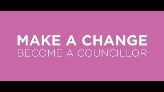 Cllr Rachael Pearson&nbsp;<br>Denmead Parish Council