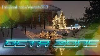 DJ OctaZone [Merry Christmas]