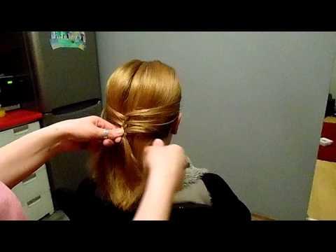 Maska do włosów przetłuszczających musztarda