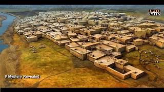 मोहेंजोदड़ो के ऐसे राज जो हमेशा छुपाये गए। Know the secret and real history of Mohenjo daro