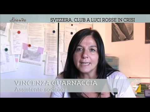 Coppia russa sesso video on-line