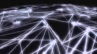 Путешествие по Интернет - как работает всемирная паутина