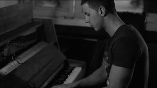 Igor Garnier feat. Goran - Ljubav Bila Je To (Official Music Video)