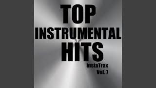 Move That Dope (Instrumental Version)