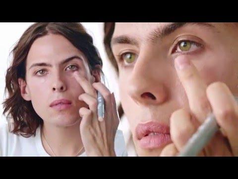 Blush Oil by Milk Makeup #2