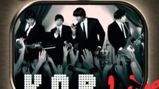 Aventura - Medley no lo perdona Dios, un poeta enamorado, la novelita live (audio)