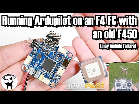 running-ardupilot-on-an-omnibus-f4-on-an-old--dji-f450-frame-failure-included