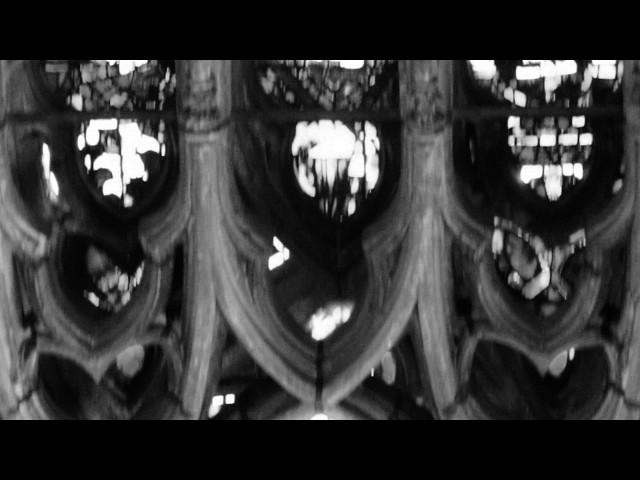 Susanna – Burning Sea