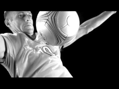 Вистинскиот маж никогаш не удира жена - Артим Шаќири - 2009