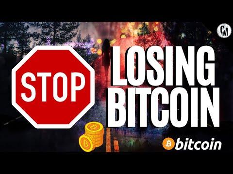 Yra bitcoin lošimo teisėtai