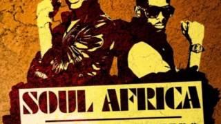 Handidi By Soul Africa