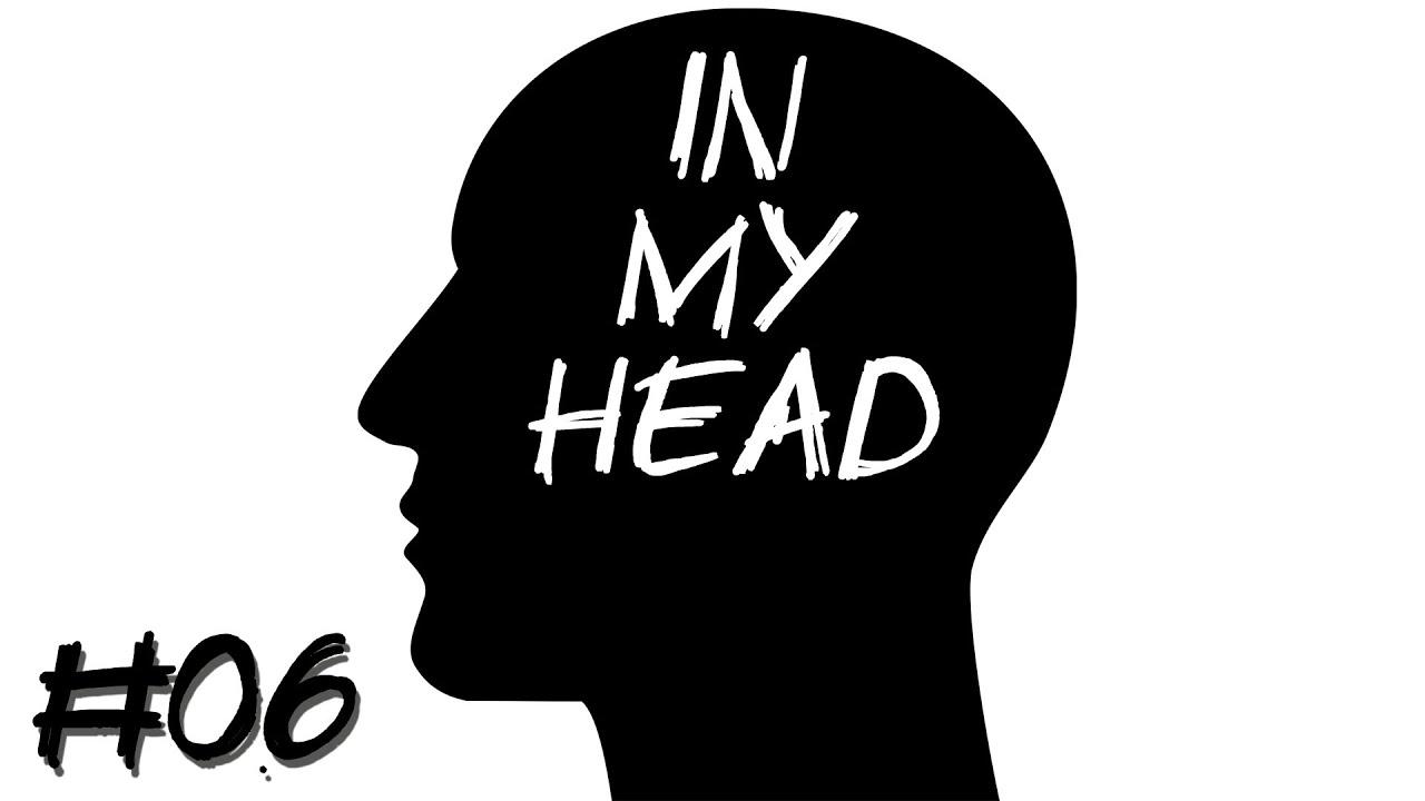 [In My Head] Episode 06 – 20 Dinge, die auf der E3 (2016) passieren