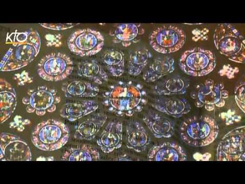 La religion : une affaire de coeur et de raison