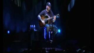 Aaron Lewis   Mohegan Sun Casino Massachusetts