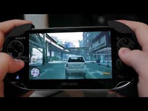How To Get Free Psvita Games