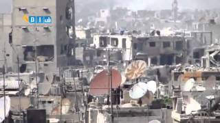 18+ Syria in Blood Compilation #7 | Syrian Civil War 2014