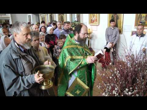 Киев армянские церкви