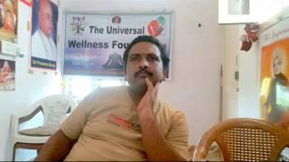 Kannada- Vamachara- Black Magic- How Vamachara/Black Magic Is Done ?
