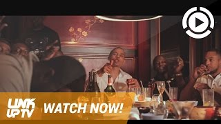 Fredo   TrapSpot [Music Video] @Fredo | Link Up TV