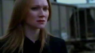 Cold Case End - S2E15 - Wishing
