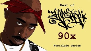 Best Rap Music 90