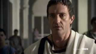 Spartacus : War of the Damned   Trailer #3