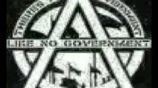 LONG LIVE PUNK by ANTI-NOWHERE LEAGUE (punk rocks gonna live forever)