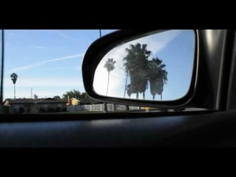 Música In California