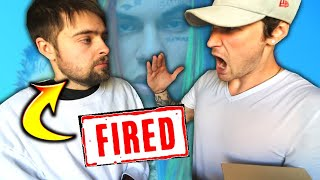 We FINALLY Bought 6ix9ine's ACTUAL Jewelry HE OWNED!.. But Ian RUINED IT!