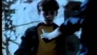 Franco De Vita No Basta Video Original HD