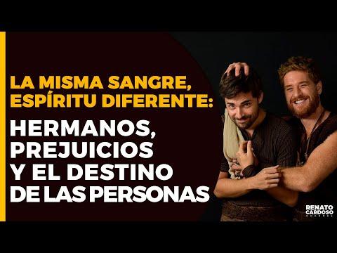 ¡URGENTE! BILL GATES ANUNCIA SU DIVORCIO después de 27 años de matrimonio (3 hechos)