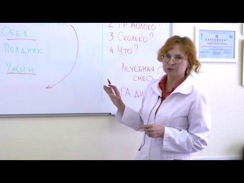 Как кормить ребенка старше 1 года с пищевой аллергией. Советы родителям - Союз педиатров России.